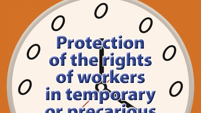 poster-protection-of-the-rights-of-workers-22-novembre-2017