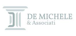 Studio Legale De Michele